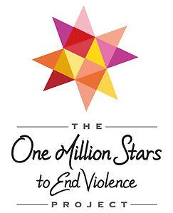 One Million Stars logo.jpg