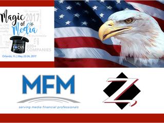 MFM Media Finance Focus 2017