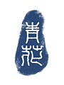 Blue China Shop Favicon.png