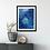 Thumbnail: Blue Moon Rising