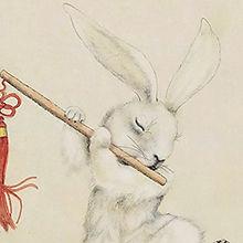 Headshot-Rabbit-Sq.jpg