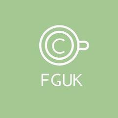 FGUK+LOGO.jpg