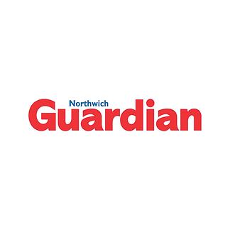 1071-northwich-guardian-500x500.png