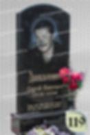 надгробные памятники в белореченске
