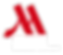 Marriott Burbank Logo.png