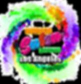 World Salsa Festival Logo modificado_edi