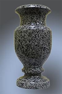 вазы из гранита в белореченске