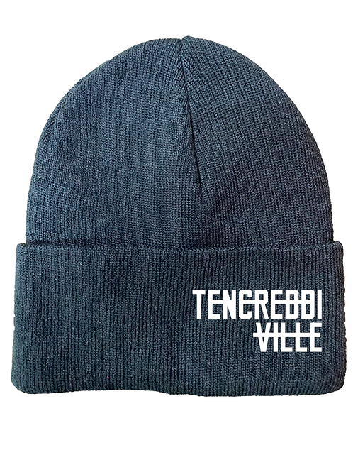 TENCREDDIVILLE Toque