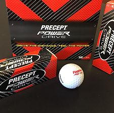 custom golf balls.jpg
