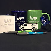Promotional Products Grand Rapids.JPG