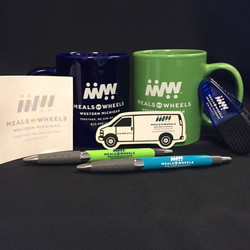 Promotional Products Grand Rapids