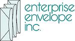 Enterprise Envelope Logo