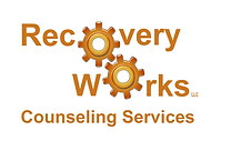 Recovery Works Counseling
