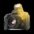 Digital%2520Camera%25202_edited_edited.p