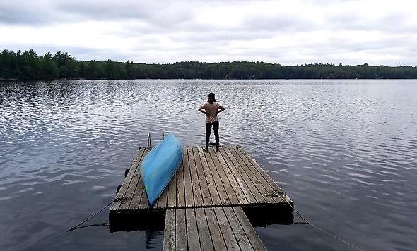 Vio lake_edited.jpg