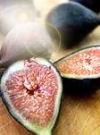 figs_nutritionmonth_edited_edited.jpg