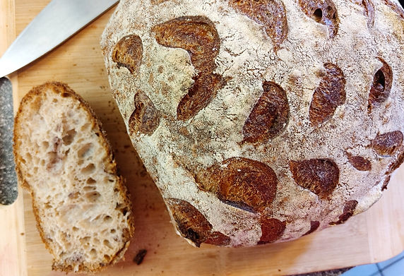 sourdough bread _edited.jpg