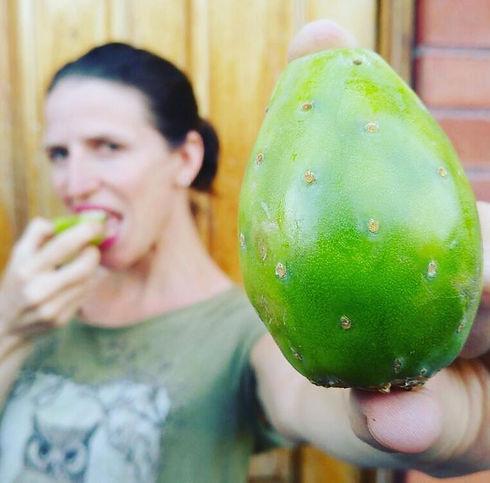 tunfruit_nutritionmonth.jpg
