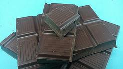 chocolate.jpeg