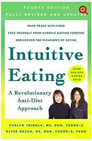intuitive eating book.jpg