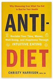 Anti-diet.jpg