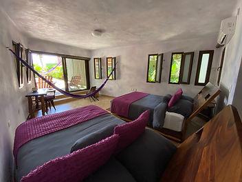 sueños suenos tulum beach suites hotel resort maya ecohotel rivera maya