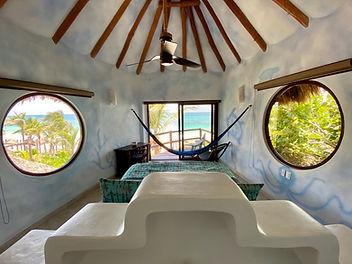 sueños suenos tulum master suites hotel resort maya eco rivera maya tulum beach