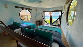 sueños suenos tulum suites hotel resort maya