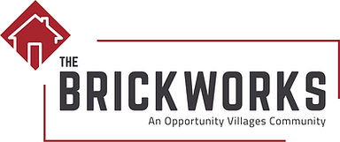 Brickworks An Opportunity Villages Community