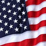Nylon-American-Flag-closeup-1.jpg