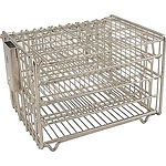 0084745_4-tier-fry-basket-complete-for-h