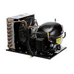 Soda Compressor.jpg