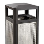 indoor-outdoor-steel-trash-can-stainless