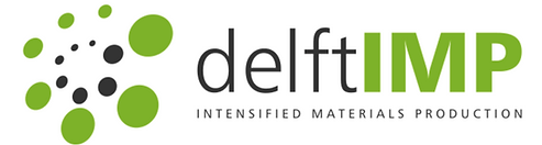 Delft IMP logo - 1000x270.png