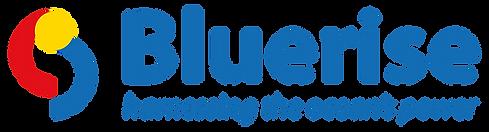 Bluerise - 1000x270.png