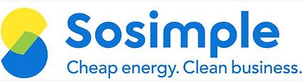 SoSimple Solar Logo - 1000x270.png