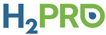 H2PRO logo.png
