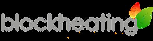 Blockheating Logo + 1000x270.png