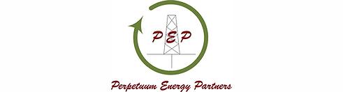 PEP-logo - 1000x270.png