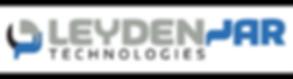 LeydenJar logo - 1000x270.png