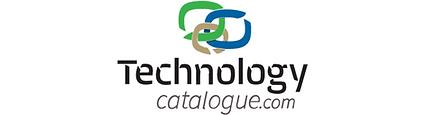 TechnologyCatalogue logo 1000x270.png