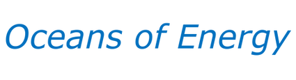 Oceans of Energy logo - 1000x270.png
