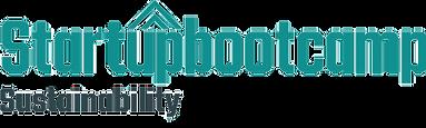 StartUpBootcamp Sustainability Logo.png
