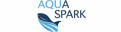 Aqua Spark Logo 1000x270.png