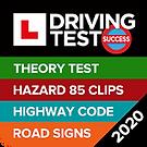 driving+test.webp