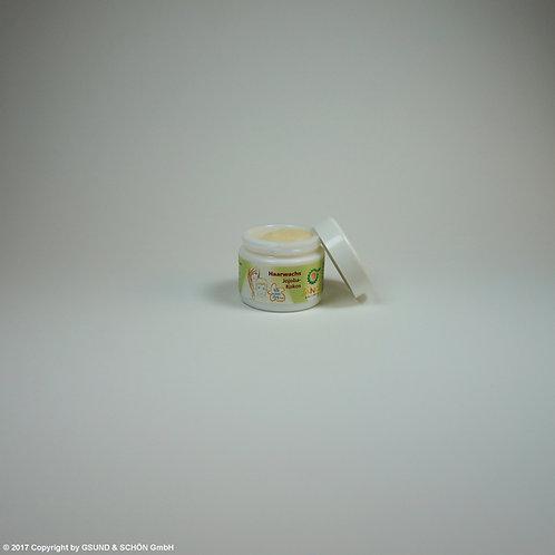 Haarwachs Jojoba-Kokos 50 ml