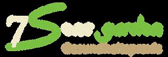 Logo hhh-02.png