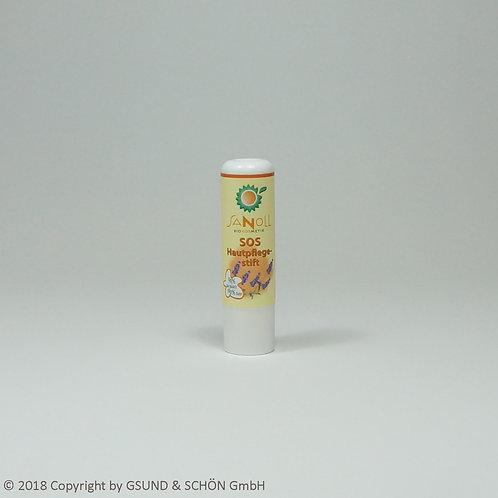 SOS - Hautpflegestift 4.5 ml
