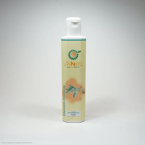 Edelstein-Deo Fresh (Nachfüllung) 200 ml