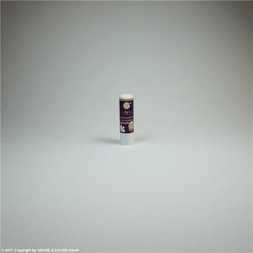 Lippenpflegestift Edelweiß & Calendula 4.5 ml